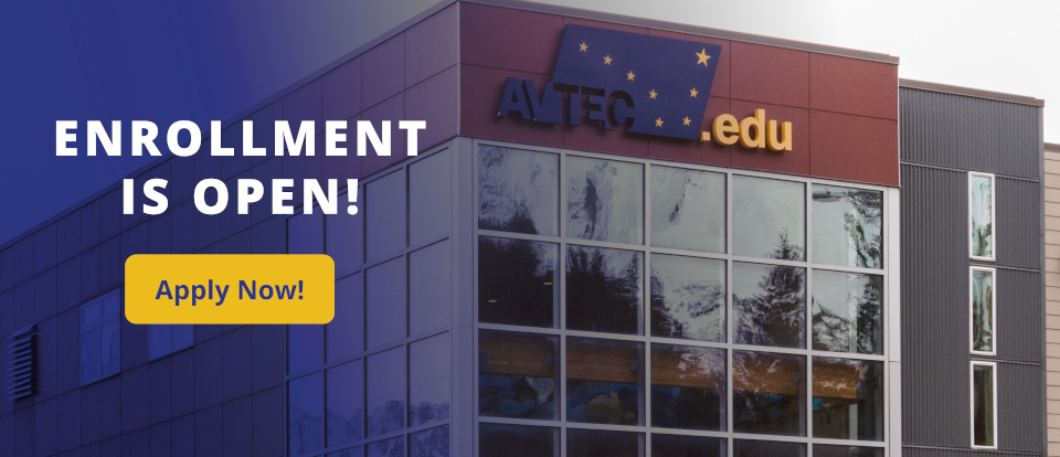 Apply to AVTEC